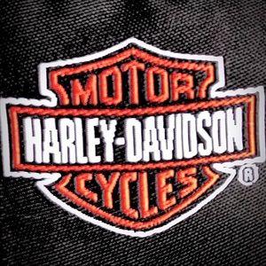 Harley-Davidson Shirts & Tops - Boys Harley-Davidson tee shirt